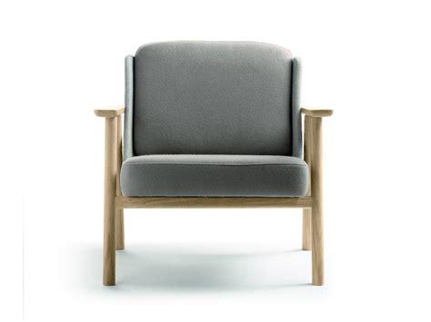 Easy Chair Upholstery by Lasai Easy Chair By Alki Design Jean Louis Iratzoki