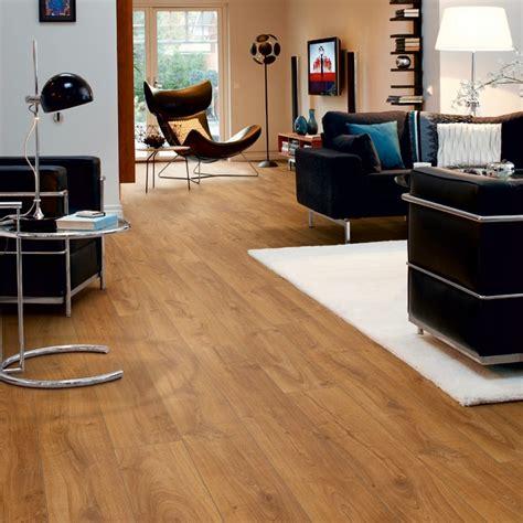 pergo flooring phone number pergo flooring phone number 28 images l0201 01798 kashmere oak 2 strip l0208 01811