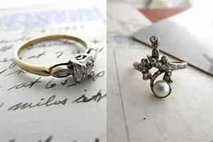 vegan wedding rings wedding ideas 2018 With vegan wedding rings