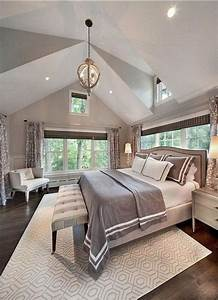 13, Sophisticated, Rustic, Bedroom, Designs, That, Will, Make, You