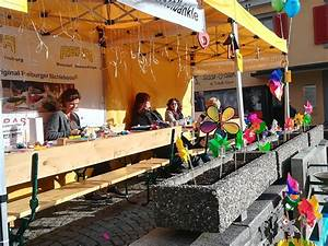 Verkaufsoffener Sonntag Freiburg : reha verein freiburg 2018 11 04 verkaufsoffener sonntag ~ A.2002-acura-tl-radio.info Haus und Dekorationen