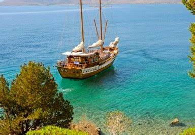 Sailing Greece Cabin Charter sailing in greece a guide to greek island sailboat and