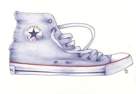 pix  drawings  converse shoes shoe art converse