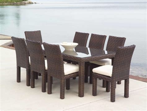 unique white outdoor dining chairs inspirational
