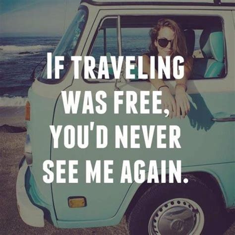 photography quotes  traveling   pictures