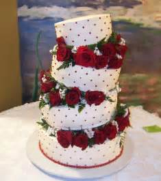 Wedding Decoration Cake by Wedding Pictures Wedding Photos Wedding Cake Decorating