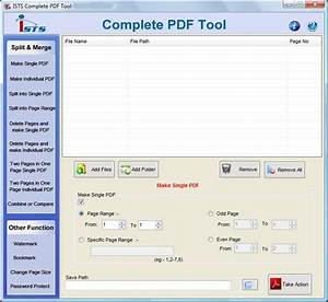 download join merge combine pdf software combine pdf With pdf documents merge software