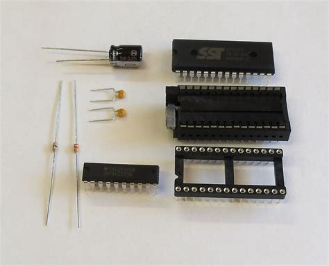chipping socketing kit for obd1 usdm ecu s