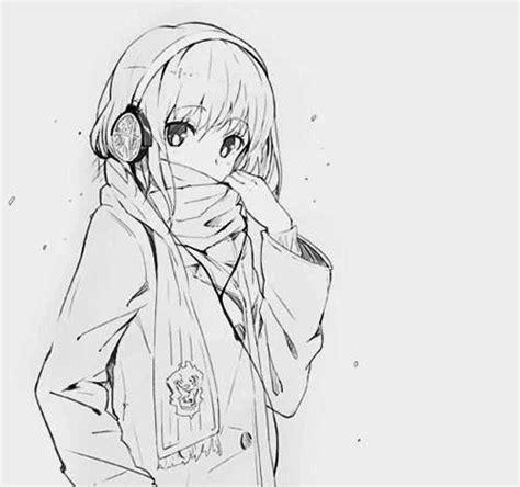 image  anime manga collection  jazsn   heart