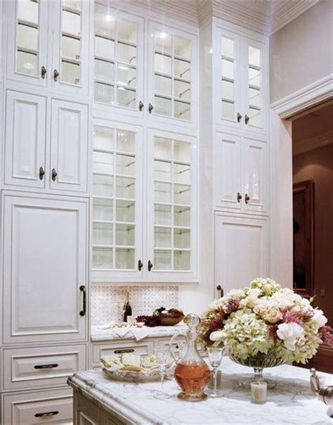 floor to ceiling kitchen cupboards via fabulous floor to ceiling kitchen cabinets lots of 6653