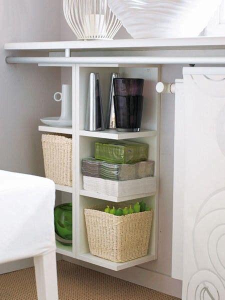 Ikea Raum Einrichten by Kleine R 228 Ume Einrichten 20 Clevere Ideen Putztipps