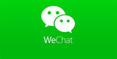wechat android wechat 6 5 3 update for android devices