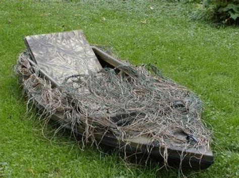 Duck Hunting Boat Covers by 17 Best Images About Marsh Boat On Pinterest Models It