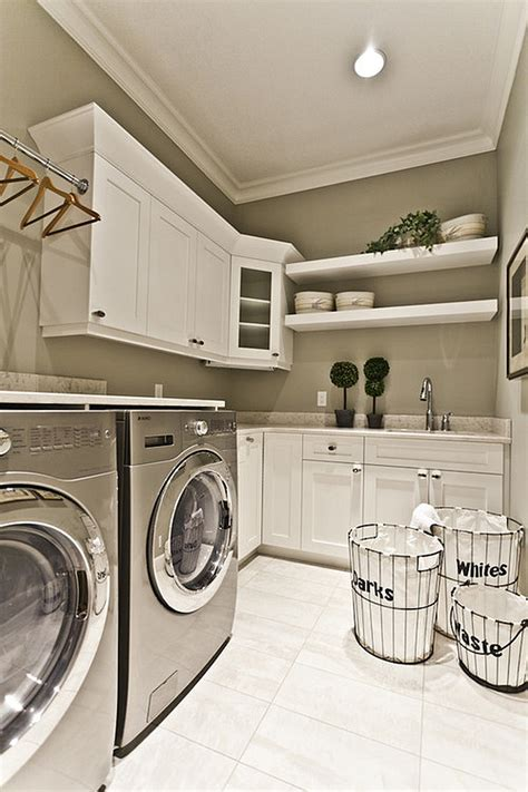 clothes drying rack ideas   inspire