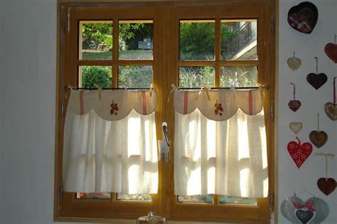 rideaux cuisine porte fenetre rideaux fenetre cuisine comments hoomall dcoration de
