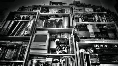 Backgrounds Wallpapers Books Computers Gaming Wiki Geek