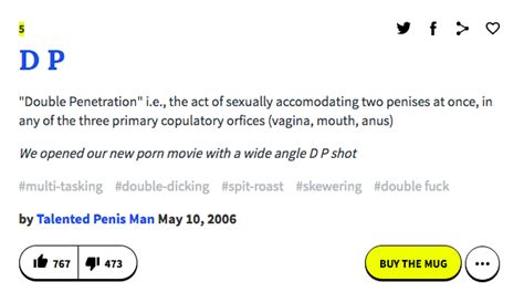 poke dictionary definition baengballs de