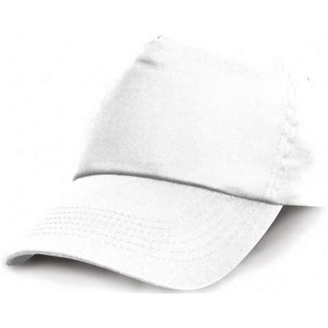 casquette de cuisine casquette de cuisine blanche