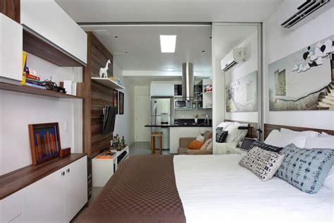 cuisine ouverte sur salon 30m2 студии площадью от 21 м2 до 30 м2