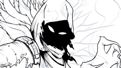 gallery fortnite skins easy  draw drawings art sketch
