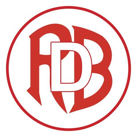 football association logos