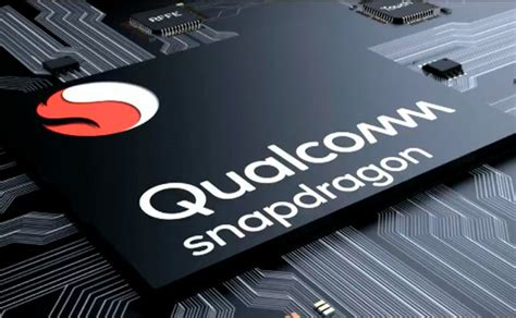 qualcomm s snapdragon 850 processor takes aim at windows 10 pcs