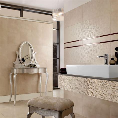 villeroy boch ivoire decor tile 2394 30 x 60cm uk