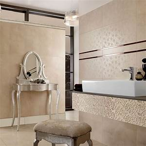 villeroy and boch tiles for bathrooms tile design ideas With villeroy and boch tiles for bathrooms