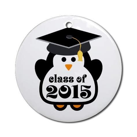 86 Best Images About Class Of 2015 On Pinterest