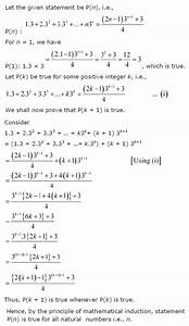 Ncert Solutions For Class 9 10 11 And 12   Prove The