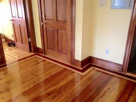 hardwood floors east bay gallery baydo hardwood floor