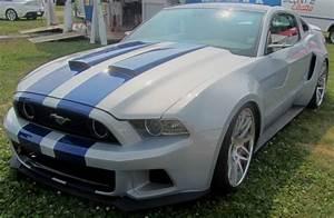 File:NFS-Mustang.jpg - Wikimedia Commons
