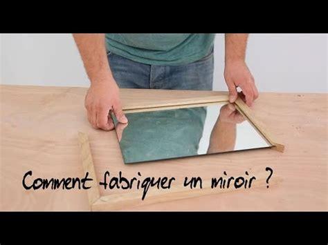 comment fabriquer un canap comment fabriquer un miroir