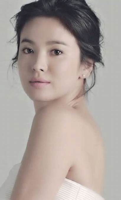 Korean Song Hye Kyo Actress Actresses