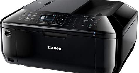 طابعة canon mx374 لطباعة المستندات والصور وتتمتع هذه الطابعة بسهولة الطباعة. تحميل تعريف طابعة Canon Pixma MX434 من كانون - برنامج تعريفات كانون عربي