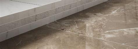 piastrelle gres porcellanato effetto marmo gres porcellanato effetto marmo cosa sapere edilnet
