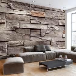 steinwand wohnzimmer schwarz 2 die besten 25 steinoptik wand ideen auf steinoptik steintapete und steinwand