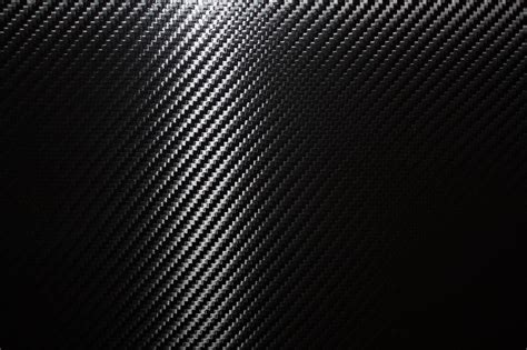 carbon fiber wallpaper hdwallpapercom