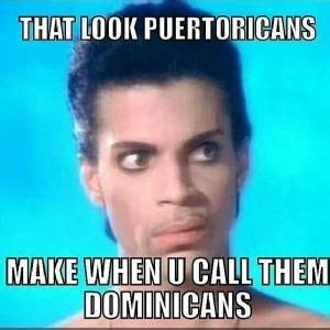 pix for gt puerto ricans vs dominicans meme this is me pinterest puerto ricans meme and