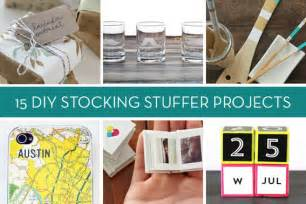 Small Dressers by Gift Guide 15 Awesome Diy Stocking Stuffers And Small