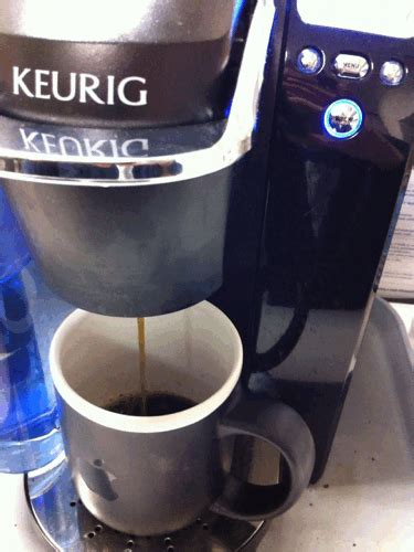 Explore and share the best coffee shot gifs and most popular animated gifs here on giphy. My Animated GIF Day - The Tech Savvy Educator