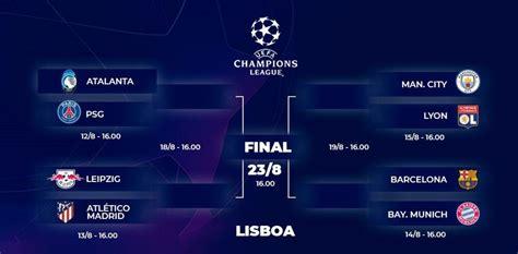 Lo había hecho en rondas. Con una genialidad de Messi, Barcelona pasó de fase en la Champions League - LA GACETA Tucumán