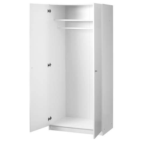 casier rangement cuisine meuble rangement casier ikea maison design bahbe com