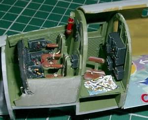 Seat Beauvais : 1 48 fm lockheed pv1 ventura part 2 by laurent angus beauvais ~ Gottalentnigeria.com Avis de Voitures