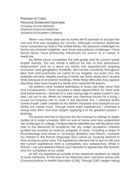 Dissertation handbook edinburgh denmark renewable energy case study thesis for lady macbeth thesis for lady macbeth