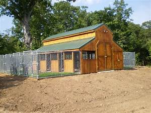 22 best images about dogs on pinterest pictures of dogs With build bigger barns