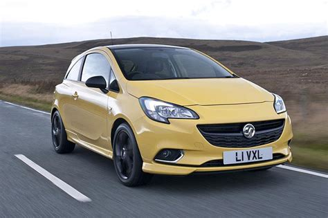 Best Used Cars For Under £1,000