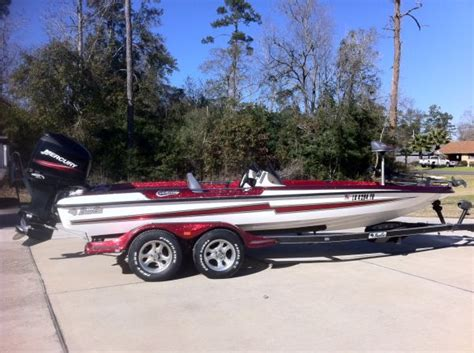 Bass Cat Boats For Sale Canada by Bass Cat For Sale Search Engine At Search