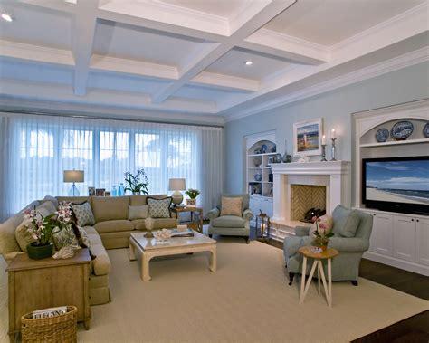 Style Home Interior by Coastal Transitional Cottage Studio M Interior Design
