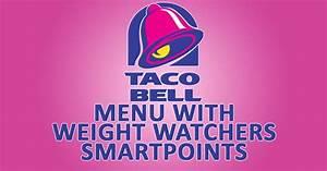 Weight Watchers Smartpoints Berechnen 2016 : best 25 weight watchers restaurant points ideas on pinterest fast food logos restaurants on ~ Themetempest.com Abrechnung